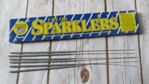 color-sparklers-10-inch