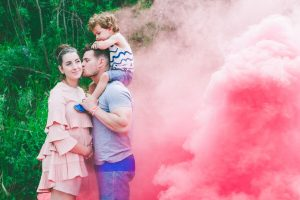 gender-reveal-ideas-girl