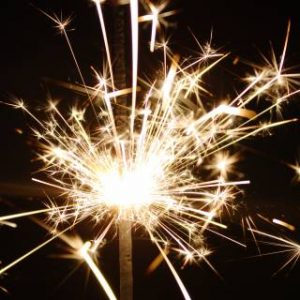 cheap-long-lasting-sparkler