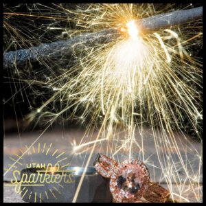 gold-sparkler-for-wedding-grand-exit-send-off-wedding