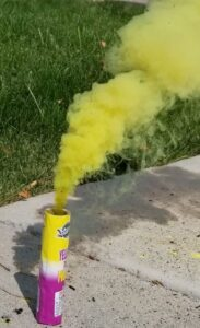 yellow-to-purple-smoke-bomb