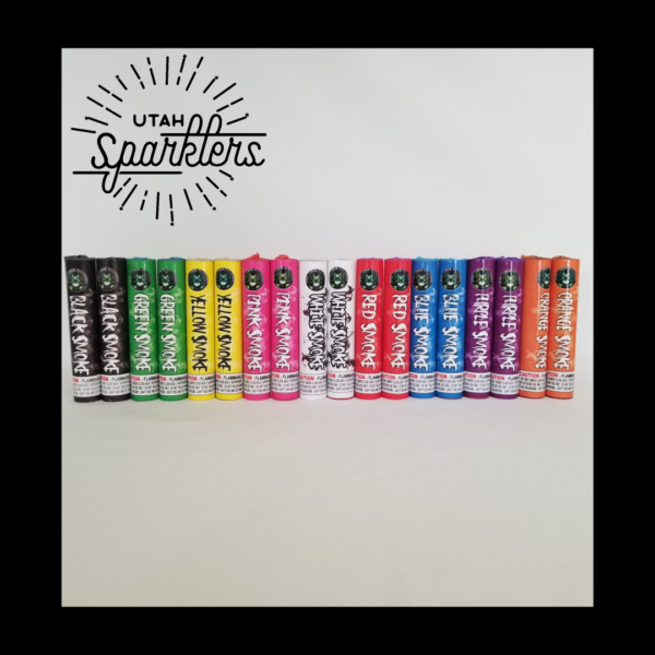 photographer-package-9-colors-smoke-bomb-2-of-each-color
